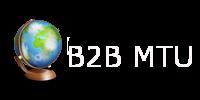 En-xb_agent_header_logo
