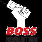 Es-es_header_logo